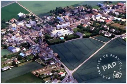 Vente immobilier 395.000€ Villiers-Sur-Orge (91700)