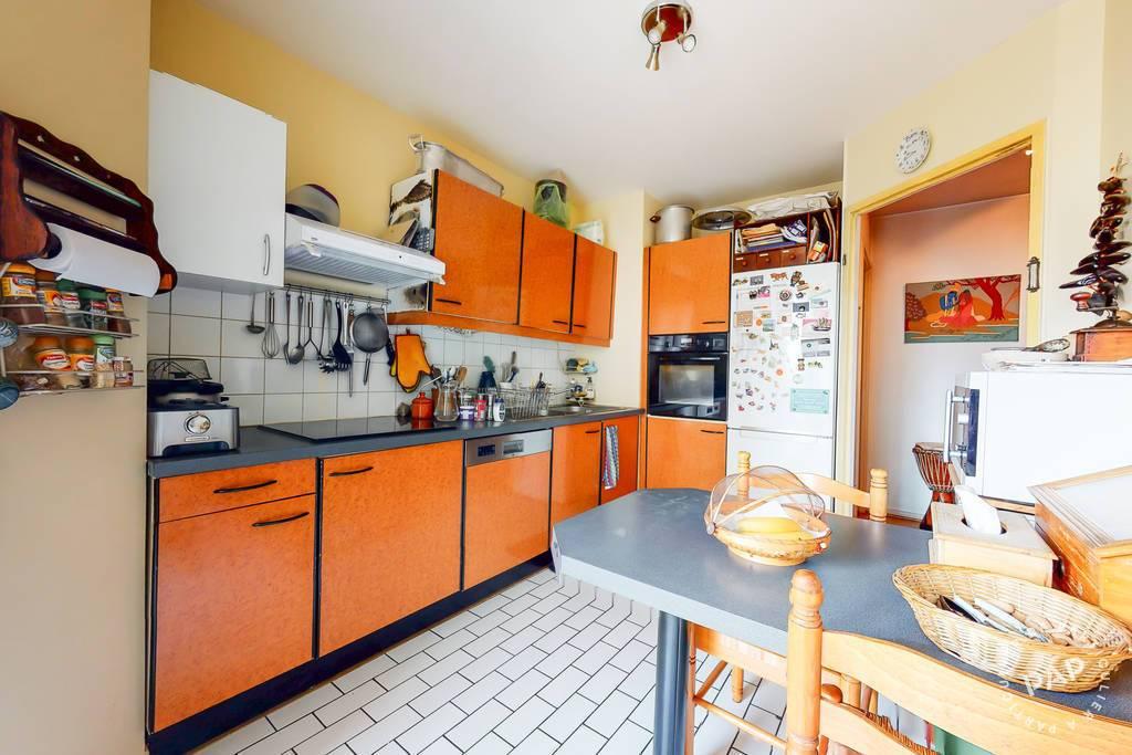 Vente immobilier 265.000€ Villemomble (93250)