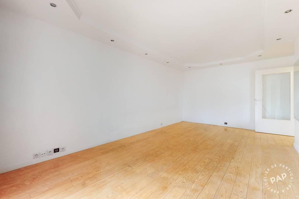 Vente immobilier 765.000€ Paris 14E (75014)