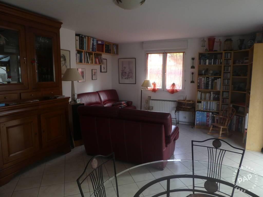 Vente immobilier 380.000€ Chennevières-Sur-Marne (94430)