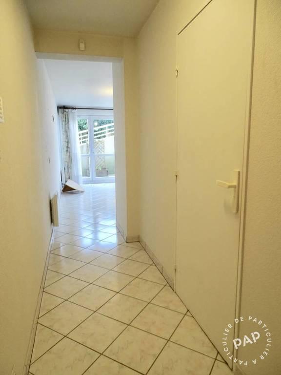 Vente immobilier 129.000€ Meulan-En-Yvelines (78250)