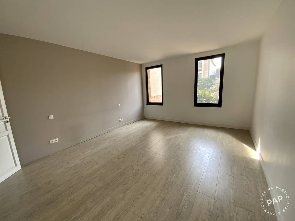 Vente immobilier 840.000€ Toulouse (31500)