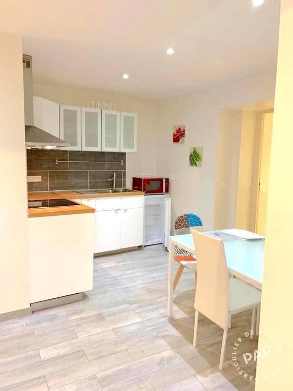 Vente immobilier 229.000€ Chennevières-Sur-Marne (94430)