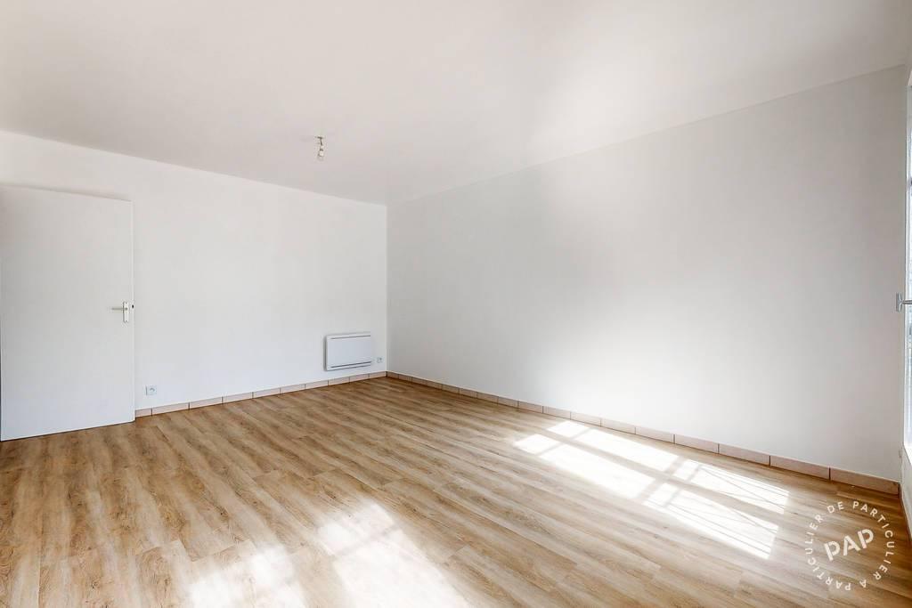 Vente immobilier 175.000€ Limeil-Brévannes (94450)