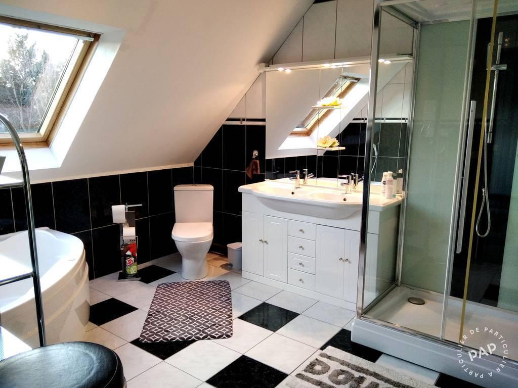 Vente immobilier 259.000€ Auberchicourt (59165)