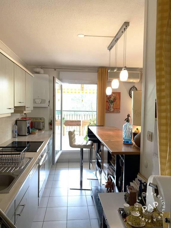 Vente immobilier 228.000€ Montélimar (26200)