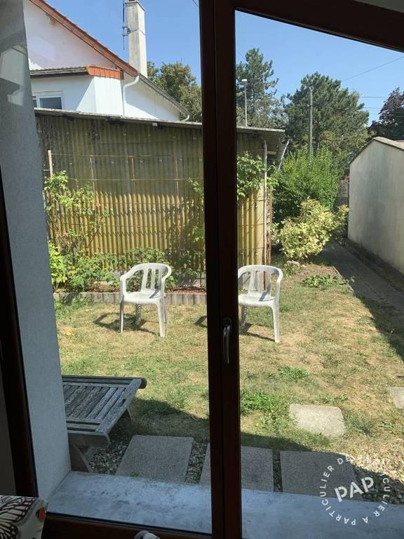 Vente immobilier 395.000€ Bonneuil-Sur-Marne (94380)