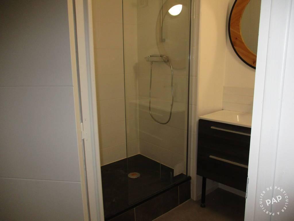 Vente immobilier 150.000€ Clermont-Ferrand (63000)