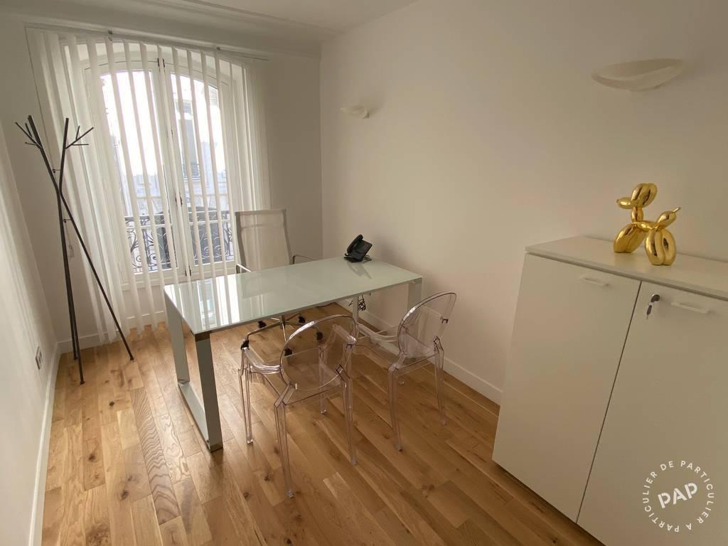 Location immobilier 951€ Paris 8E (75008)