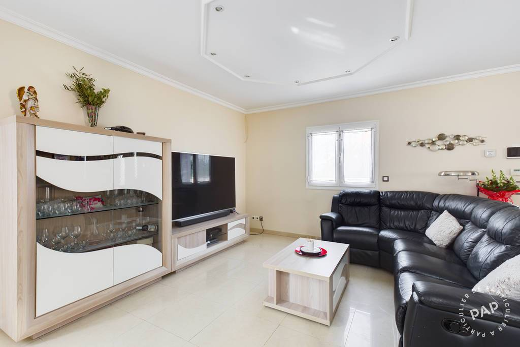 Vente immobilier 589.000€ Ormesson-Sur-Marne (94490)