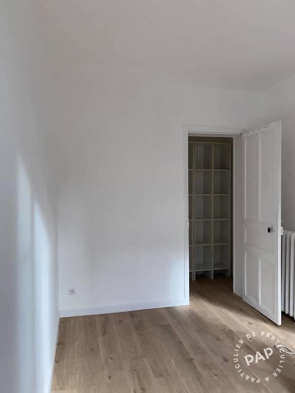 Vente immobilier 250.000€ Boulogne-Billancourt (92100)