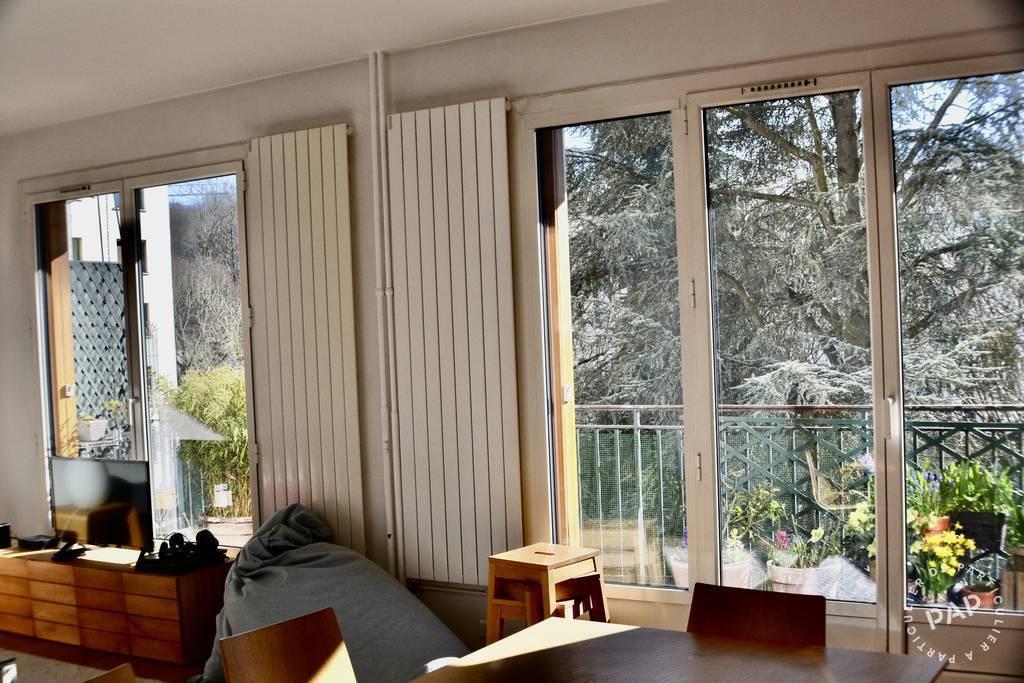 Vente immobilier 697.000€ Ville-D'avray (92410)