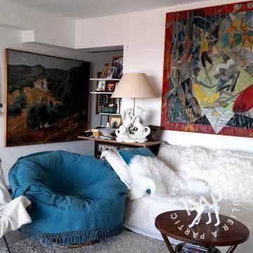 Vente immobilier 410.000€ Canet-En-Roussillon - Vue Sur Le Port.