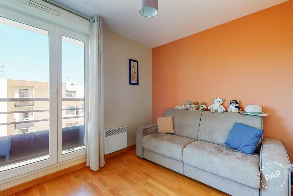 Vente immobilier 200.000€ Courcouronnes (91080)
