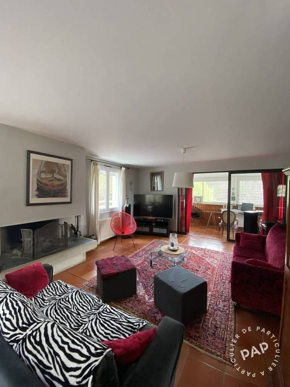 Vente immobilier 380.000€ Corbarieu (82370)