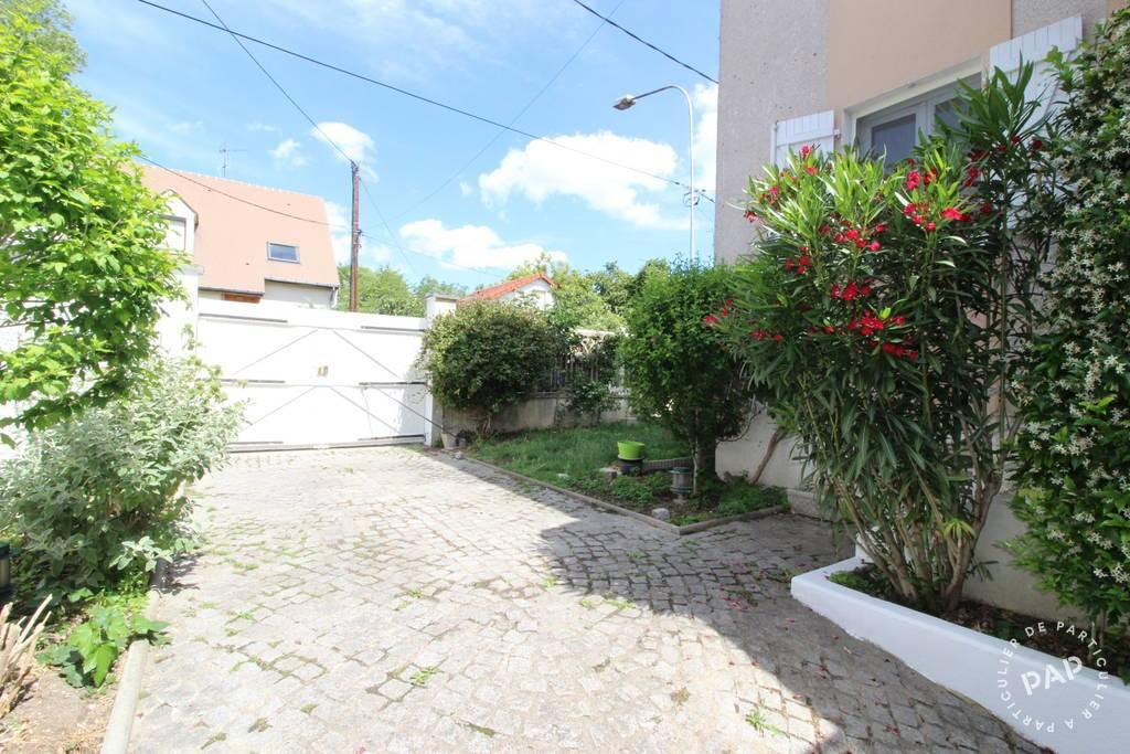 Vente immobilier 526.000€ Créteil (94000)