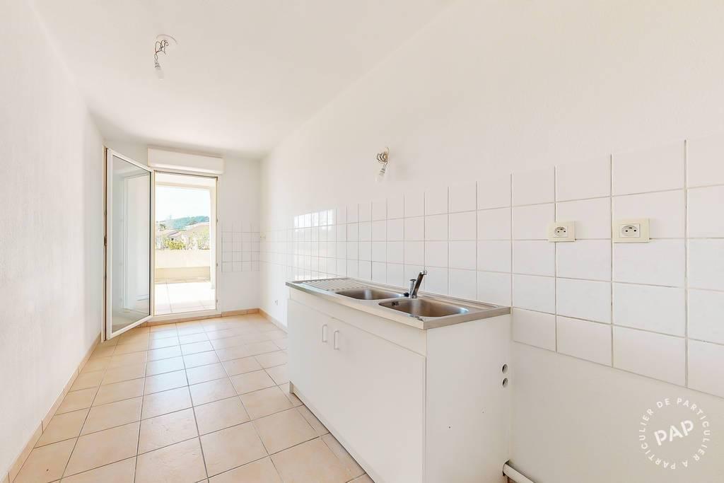 Appartement La Garde (83130) 220.500€