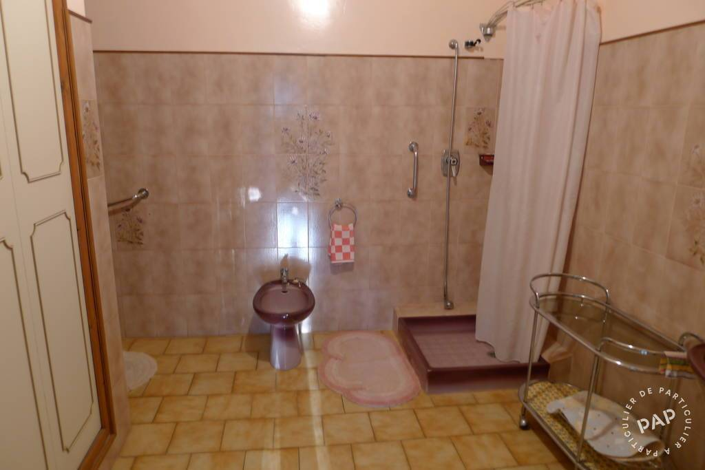 Maison La Crau (83260) 470.000€