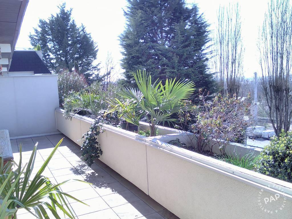 Appartement Chennevières-Sur-Marne (94430) 449.000€