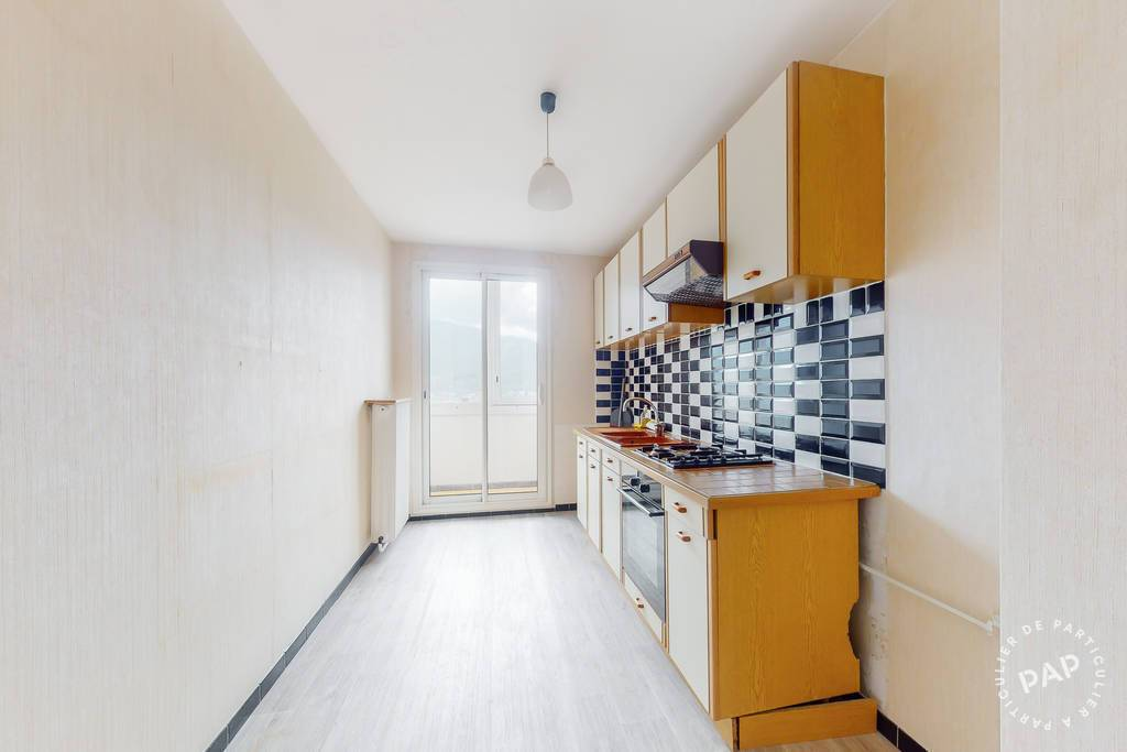 Appartement Eybens (38320) 135.000€