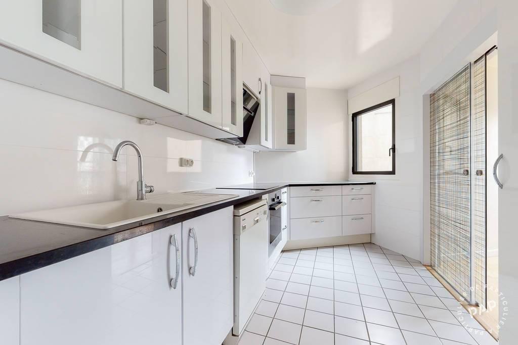 Appartement Paris 14E (75014) 765.000€