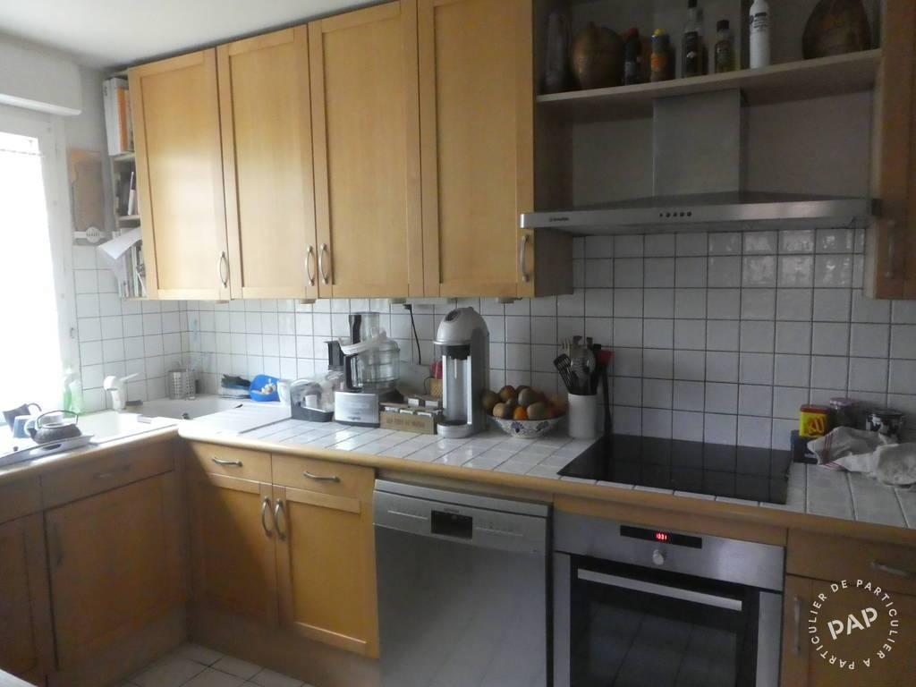 Appartement Chennevières-Sur-Marne (94430) 380.000€