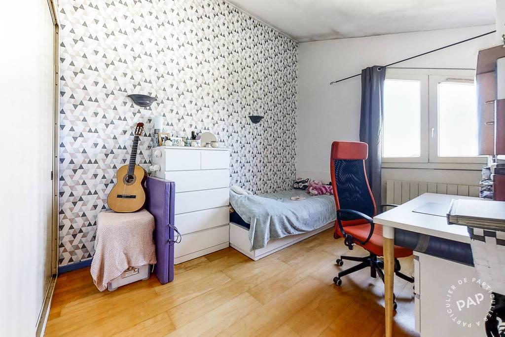 Appartement Noisiel (77186) 249.000€