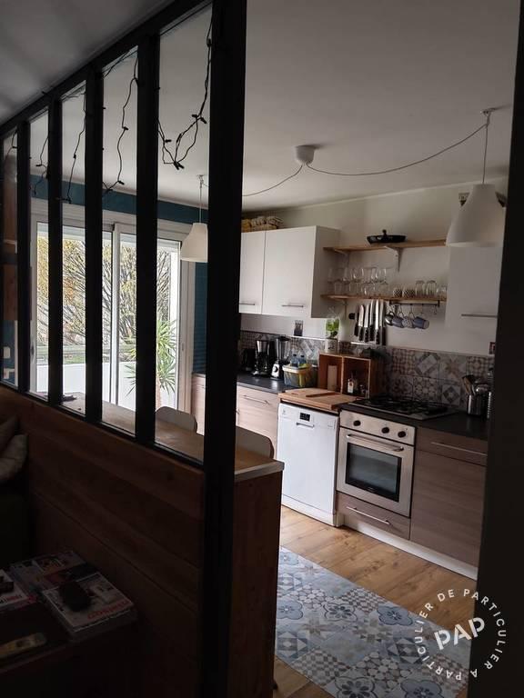 Appartement Bron (69500) 252.000€