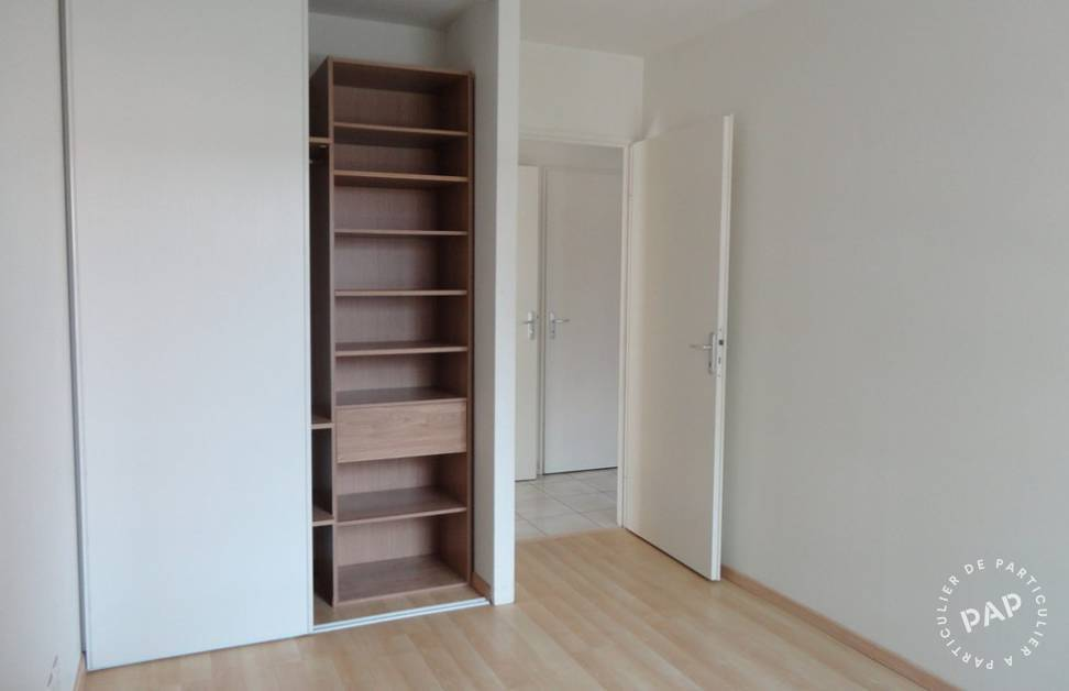 Appartement Angers (49100) 225.000€