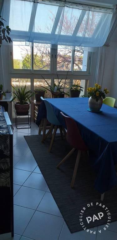 Appartement Montpellier (34080) 215.000€