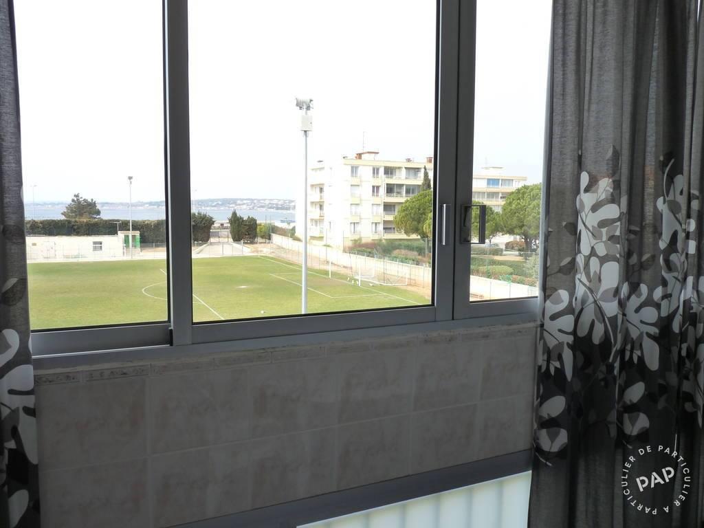 Appartement Balaruc-Les-Bains (34540) 69.000€