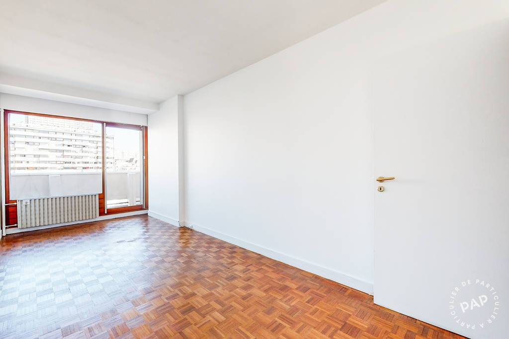 Appartement Paris 13E (75013) 730.000€