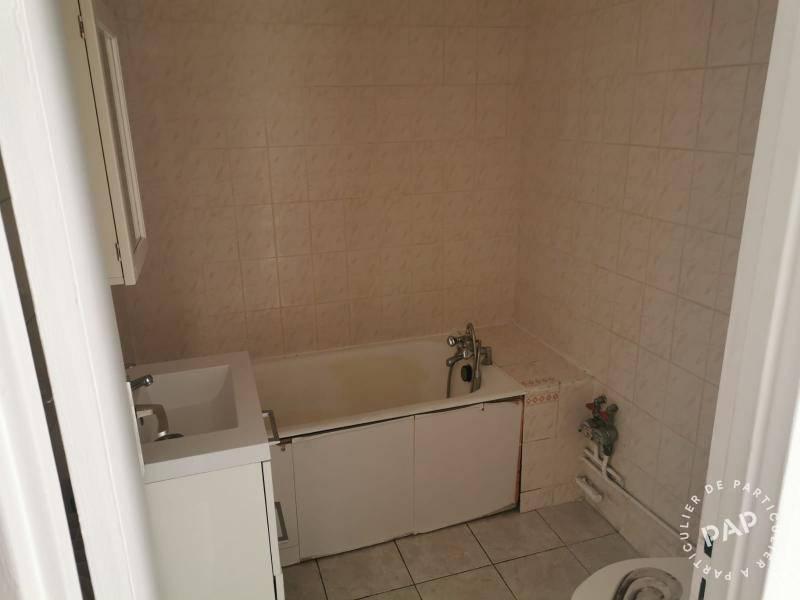 Appartement Ville-D'avray (92410) 242.000€