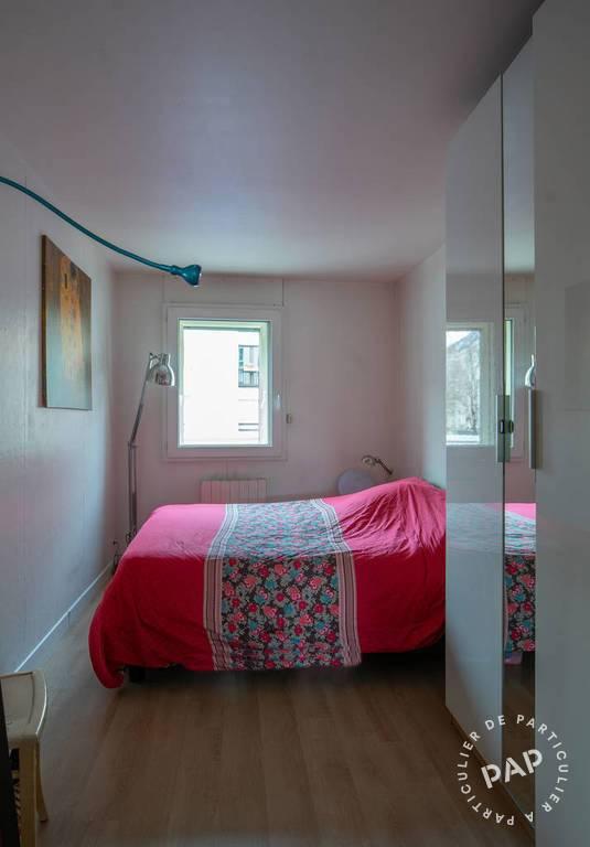 Appartement Antony (92160) 560.000€