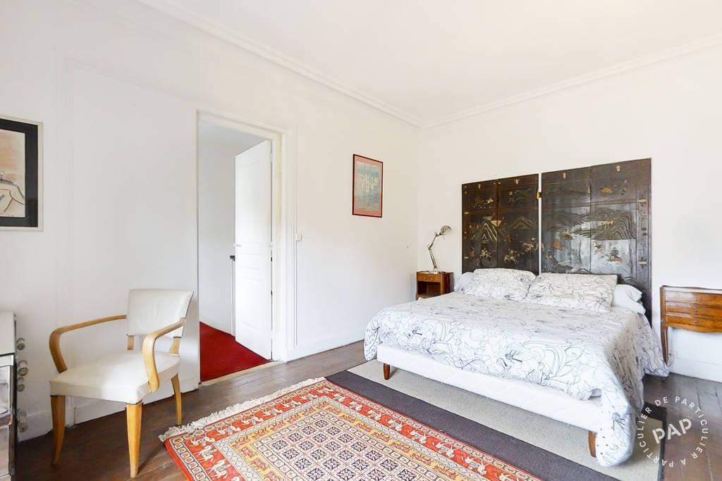 Maison Sèvres (92310) 1.275.000€