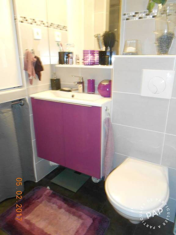 Appartement Toulouse 170.000€