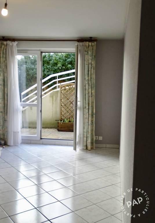 Appartement Meulan-En-Yvelines (78250) 129.000€