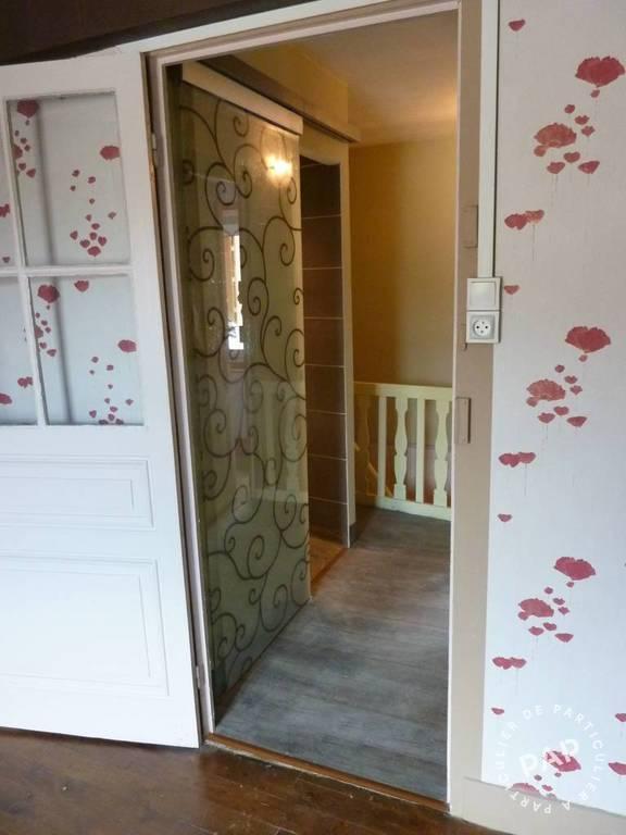 Maison Sury-Le-Comtal (42450) 72.000€