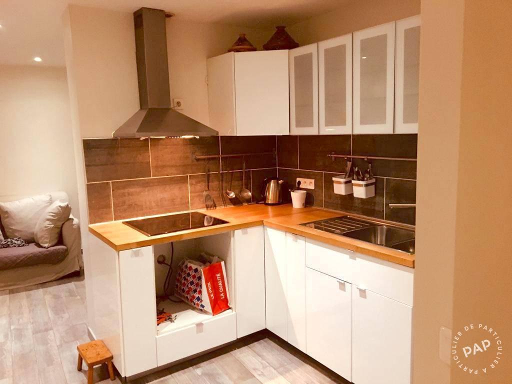 Appartement Chennevières-Sur-Marne (94430) 229.000€
