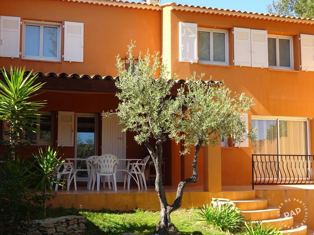 Maison Cassis (13260) 725.000€