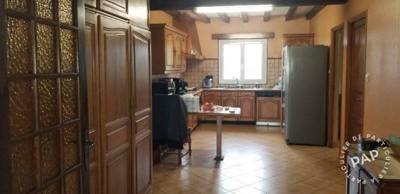 Maison 5 Min Routot 245.000€