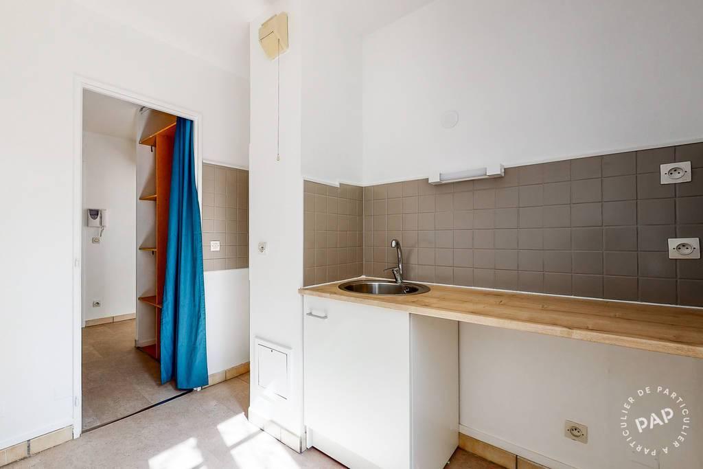 Appartement Limeil-Brévannes (94450) 175.000€