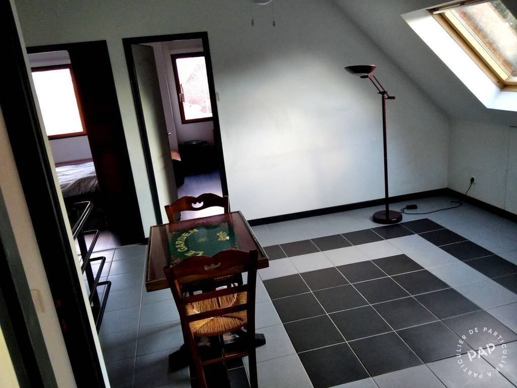 Maison Auberchicourt (59165) 259.000€