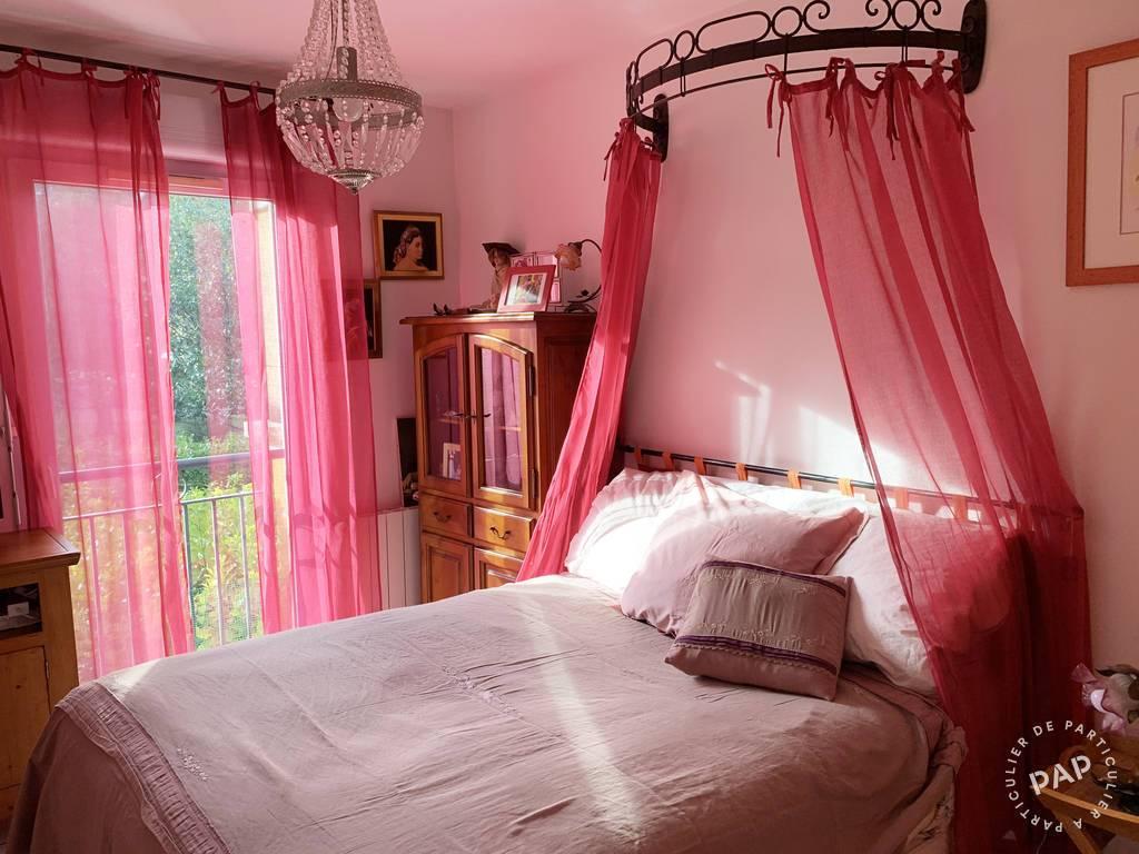 Appartement Montélimar (26200) 228.000€