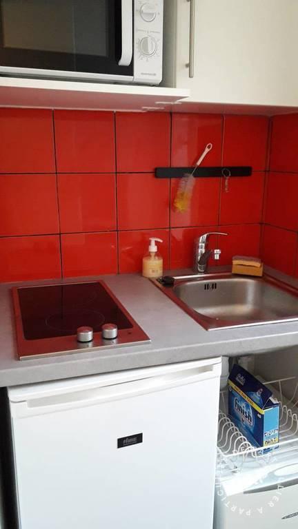 Appartement Paris 4E 328.000€