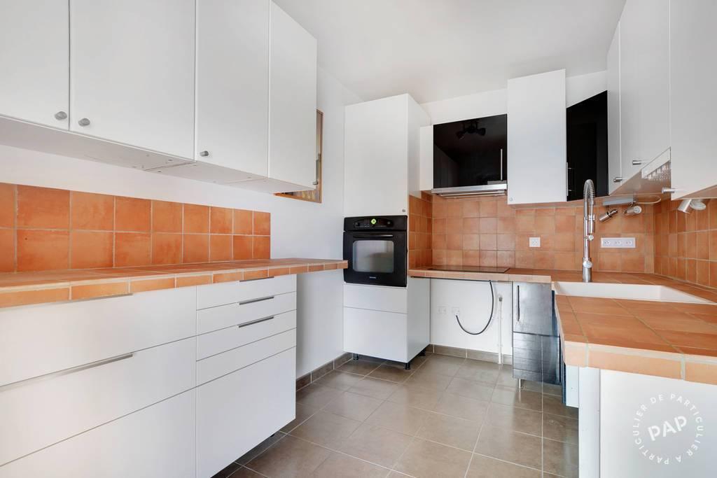 Appartement Châtenay-Malabry (92290) 500.000€