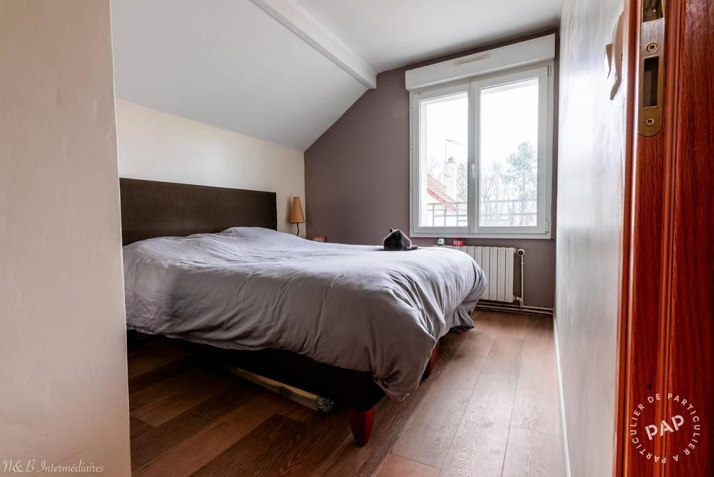 Maison Bonneuil-Sur-Marne (94380) 395.000€