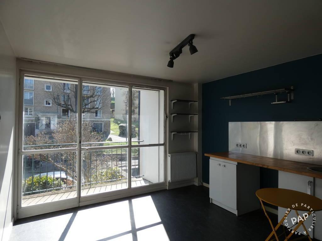 Appartement Meudon (92190) 425.000€