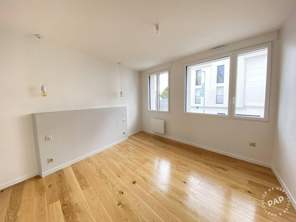 Maison Nantes (44) 639.000€