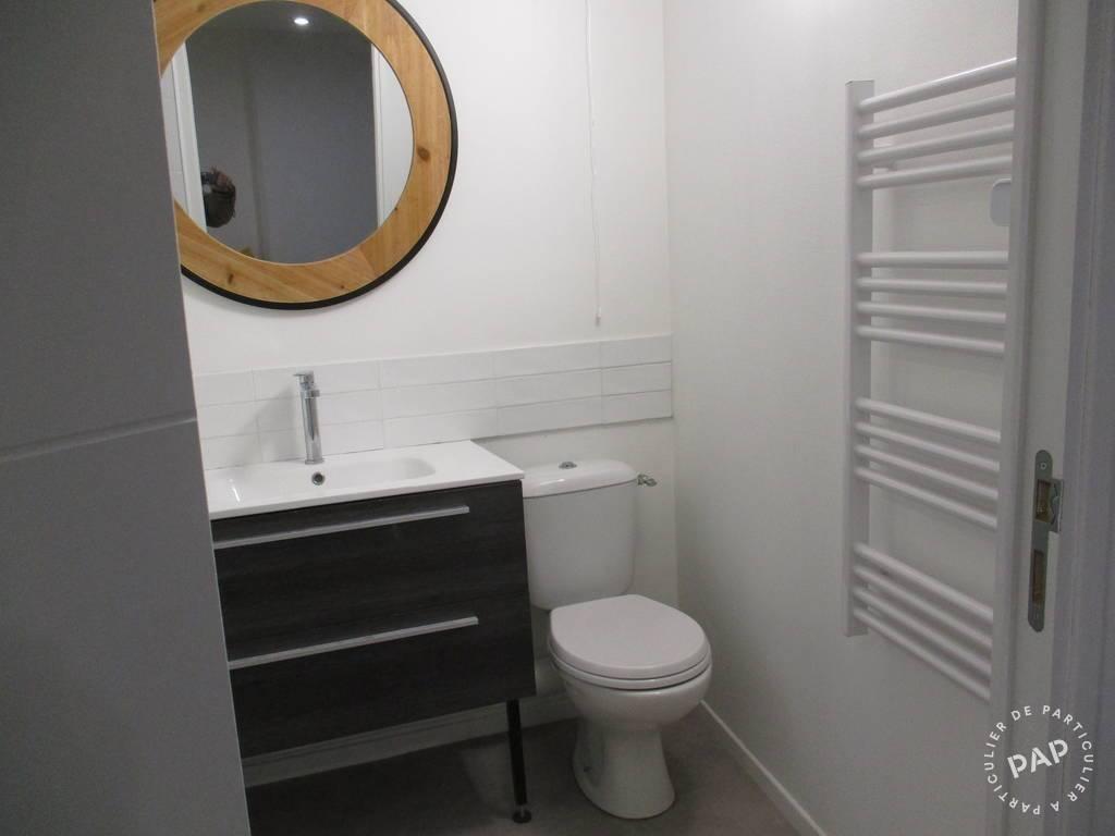 Appartement Clermont-Ferrand (63000) 150.000€